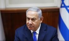 نتنياهو: إسرائيل لليهود فقط ويوجد تمثيل للأقليات بدول أخرى