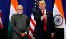 ما الذي يجب أن تتعلمه الديمقراطية الأميركية من الهند؟
