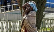 تحطم الطائرة الأثيوبية: مقتل جميع ركابها بينهم مواطنان من إسرائيل