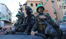 نتنياهو: عناصر مارقة بغزة تطلق القذائف وحماس تتحمل المسؤولية