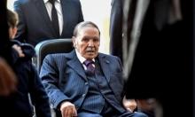 احتجاجاتُ الجزائر: تحالفُ القوى التي تقفُ وراء الرئيس
