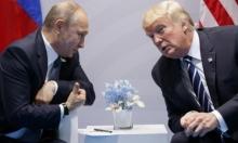 هل من صلة بين حملة ترامب وروسيا؟... نصف الأميركيين يعتقدون ذلك