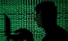 وحدة السايبر في مكتب نتنياهو تستدعي مندوبين عن مراكز الاستطلاعات