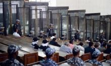 ماليزيا ترحل 6 معارضين مصريين رغم المخاوف من تعذيبهم
