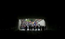 فنزويلا: غوايدو يدعو لحالة طوارئ وانقطاع الكهرباء يقتل مواطنين