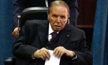 رويترز: بوتفليقة يعود إلى الجزائر اليوم