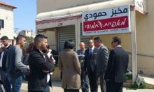 الجش: تطورات في جريمة قتل الطالبة يارا أيوب
