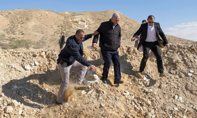 خشية إسرائيلية من تصعيد في غزة والضفة وتحذير من انهيار السلطة