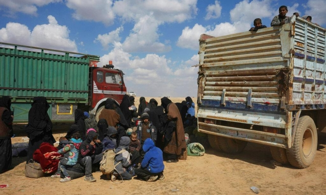 بعثة أممية تحقق بأخطر الانتهاكات في سورية