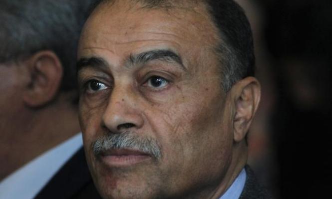 تونس: استقالةُ وزير على خلفية موت رُضّع... والشبكة: الأطفال لم يسلموا