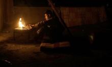 """""""النظام السّوريّ يعتقل 128 ألفًا ويقتل 14 ألفًا بالتعذيب"""""""