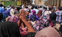 السودان: البرلمان يقر حالة الطوارئ مدة ستة أشهر