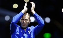 رسميا: زيدان يعود لتدريب ريال مدريد