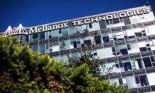 """بيع """"Mellanox"""" الإسرائيلية يكشف عن مستثمرين فلسطينيين"""