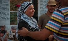 فاطمة جابر... فلسطينية بثقل وكالة أنباء