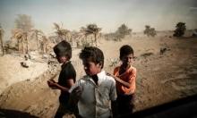 منظمة أممية: الاشتباه بأن أعضاء بميليشيات يمنية اغتصبوا أطفالا