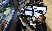 أسهم أوروبا ترتفع بدعم أنباء عن اندماج بنوك