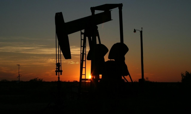 أميركا ستقود إمدادات النفط العالمية حتى 2024