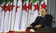 """الصحف الجزائرية: بوتفليقة """"يهيئ لإقامة جمهورية ثانية"""""""