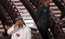 """مسؤول صيني: معسكرات احتجاز المسلمين """"ستختفي تدريجيا"""""""