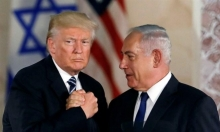 تحولات اقتصادية عالمية: الحرب التجارية الأميركية تصل إسرائيل