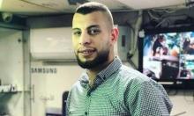 الضفة: شهيد في مواجهات مع الاحتلال في سلفيت