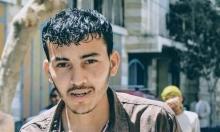 شهيد متأثرا بجراحه بغزة ومواجهات واعتقالات بالضفة