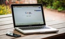 """البريد الإلكتروني الخاص بـ""""جوجل"""" يعاني من انقطاعات"""