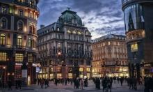 فيينا أكثر مدينة تصلح للعيش في العالم
