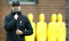 مدرب ليفربول يحدد مفتاح الإطاحة ببايرن ميونخ