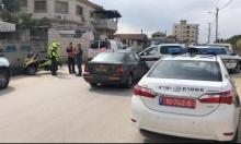اللد: اعتقال 4 مشتبهين بجريمة قتل ديانا الأعسم