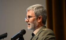 إيران ترد على تهديدات نتنياهو باستهداف السفن النفطية