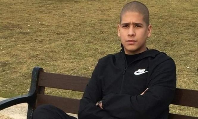يافا: وفاة فتى متأثرا بإصابته في حادث طرق