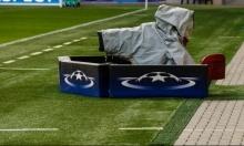 """قرعة دوري أبطال أوروبا: قد ينفجر """"ديربي الكراهية"""""""
