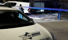 شفاعمرو: إصابة خطيرة بجريمة إطلاق نار