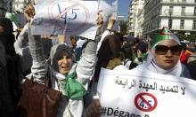 الانتخابات الرئاسية في الجزائر: جدل التأجيل وفرص التغيير