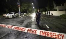 كأنها لعبة فيديو: هكذا حدثت جريمة مسجد النور في نيوزيلندا