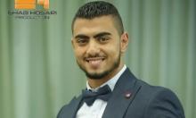مصرع شاب من الناصرة في حادث عمل بتل أبيب