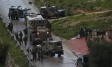 أبحاث ومؤشرات عالمية: قوة وتأثير إسرائيل في تراجع