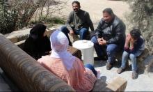 """تصاميم """"زاد الخير"""" تهب الحياة لضحايا سوريا"""