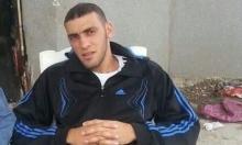 يافا: مقتل شاب من اللد في جريمة إطلاق نار