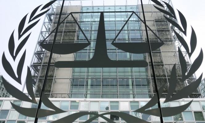 واشنطن تبدأ تطبيق عقوبات ضد الجنائية الدولية