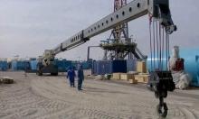 مصدر جزائري: عمال النفط يحتجون لكن الإنتاج سارٍ