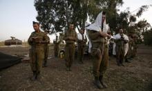 لقاء | الصهيونية الدينية تخترق الجيش الإسرائيلي: أسئلة الولاء والتديين والصراع