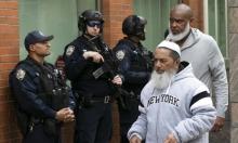 مقتل 4 مصريين بالهجوم المسلح على مسجدين بنيوزيلندا
