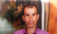 الرملة: مصرع علي مقداد  في حادث دهس