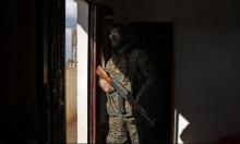 المعارك تتباطأ في آخر معاقل داعش بسورية