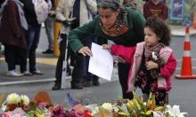 نيوزيلندا: الإرهابي منفذ مجزرة المسجدين يمثل أمام المحكمة