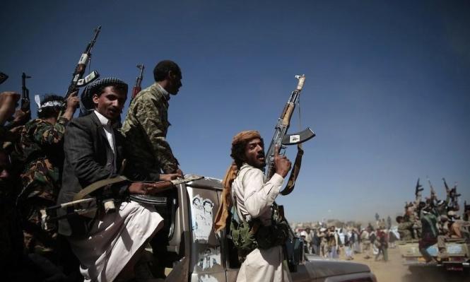 """مع تعثر """"الهدنة"""": الحوثيون يهددون بقصف الرياض وأبو ظبي"""