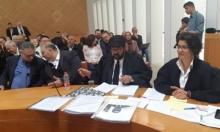 المحكمة العليا تصدر اليوم قراراتها في الاستئنافات على شطب القوائم والمرشحين